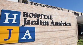 hospital-jardim-america.png