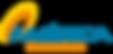 Logo_América_sem_slogan_editado.png