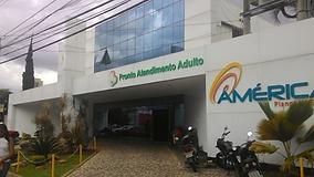hospital-america.png