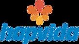 hapvida logo.png