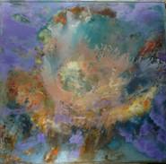 Jellyfish Explosion