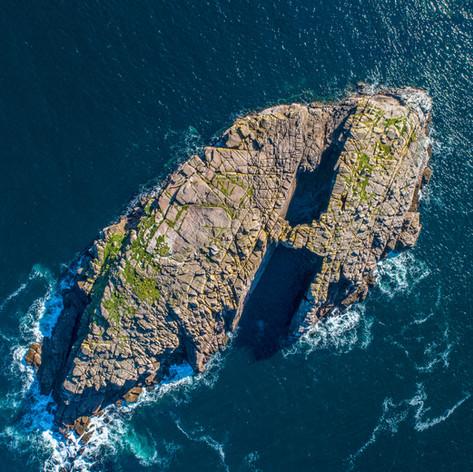 Tor Uí Arragáin