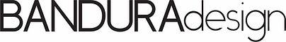Bandura Logo Final (1) copy.jpg