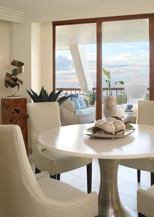 Naples Suite # 6.jpg