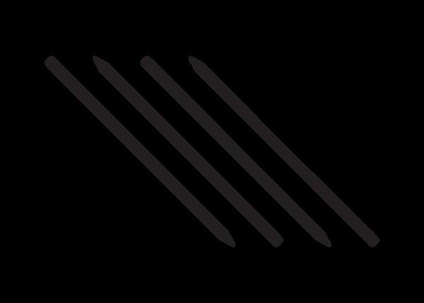 pens-4.png
