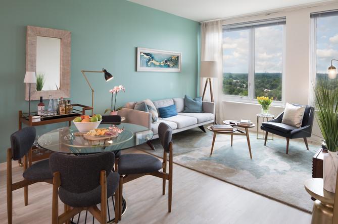 gallery-apartments-living.jpg