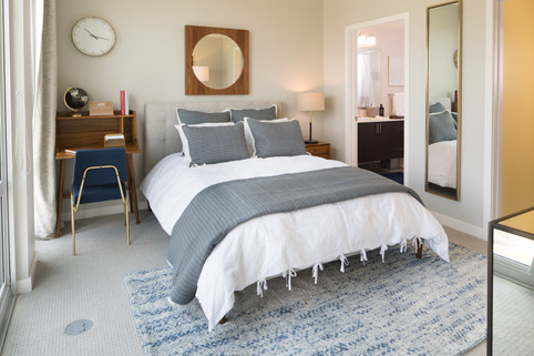 gallery-apartments-bed.jpg