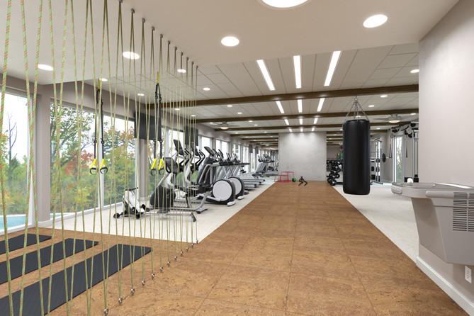 padonia_fitness_center_cam_01_nopeople.j
