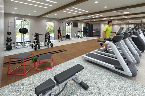 padonia_fitness_center_cam_02_wpeople.jp