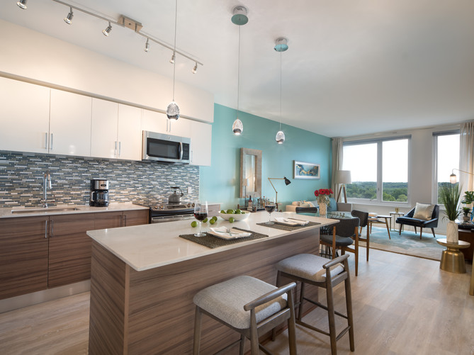gallery-apartments-openconcept.jpg