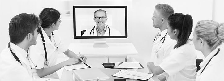 Engleza medicala | Germana medicala
