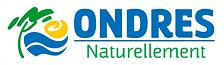 Logo partenaire avec fond blanc.png
