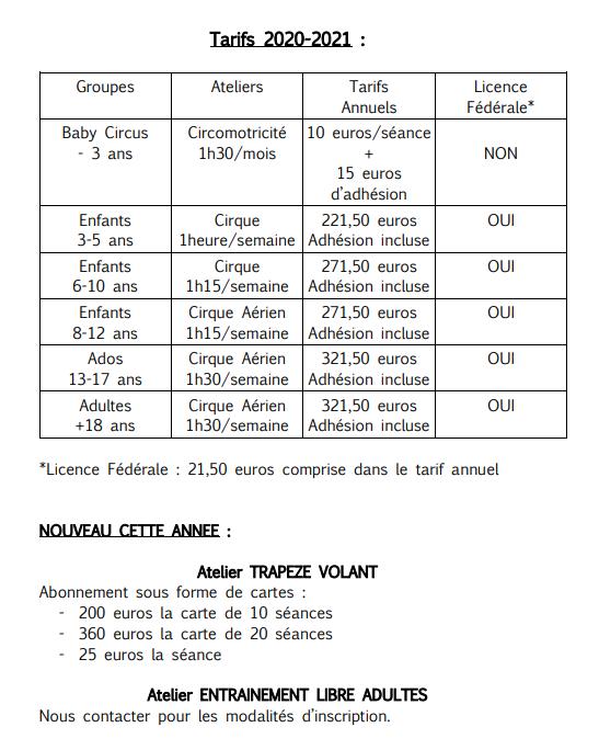 tarifs 2020-2021.png
