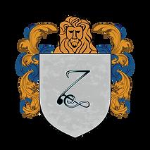Master Emblem 1 print ready.png