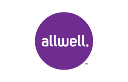 allwell-logo-small_edited