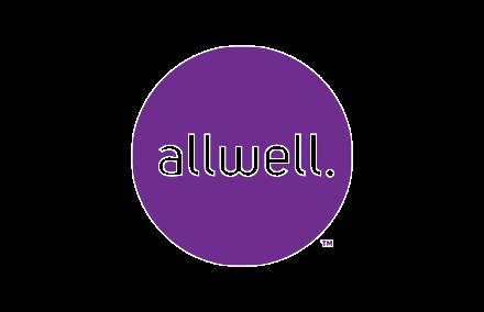 allwell-logo-small_edited