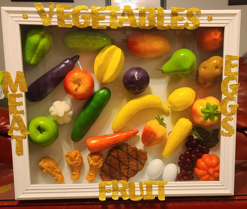 vegetables fruit and eggs picture.jpg