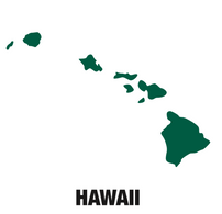 CBD Oil Hawaii