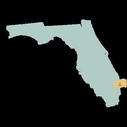 Florida RRx (1)-min.png