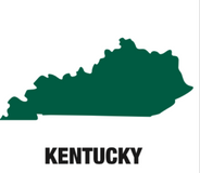 cbd oil kentucky