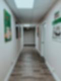 GoGreen CBD Hemp Headquarters