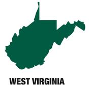 CBD West Virginia