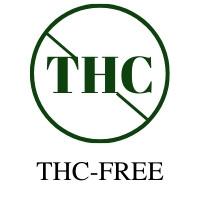 THC-Free CBD