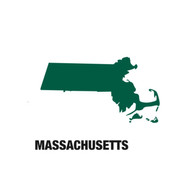 cbd oil massachusetts