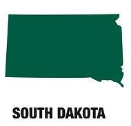 CBD Oil South Dakota