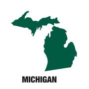 cbd oil Michigan