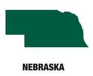 cbd oil nebraska