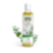 CBD massage Oil 8oz 800xpx x 800px.png
