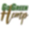 GGH Logo.png