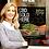 Thumbnail: GoGreen Hemp CBD Sold Here Poster