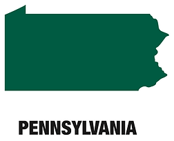 CBD Oil Pennsylvania