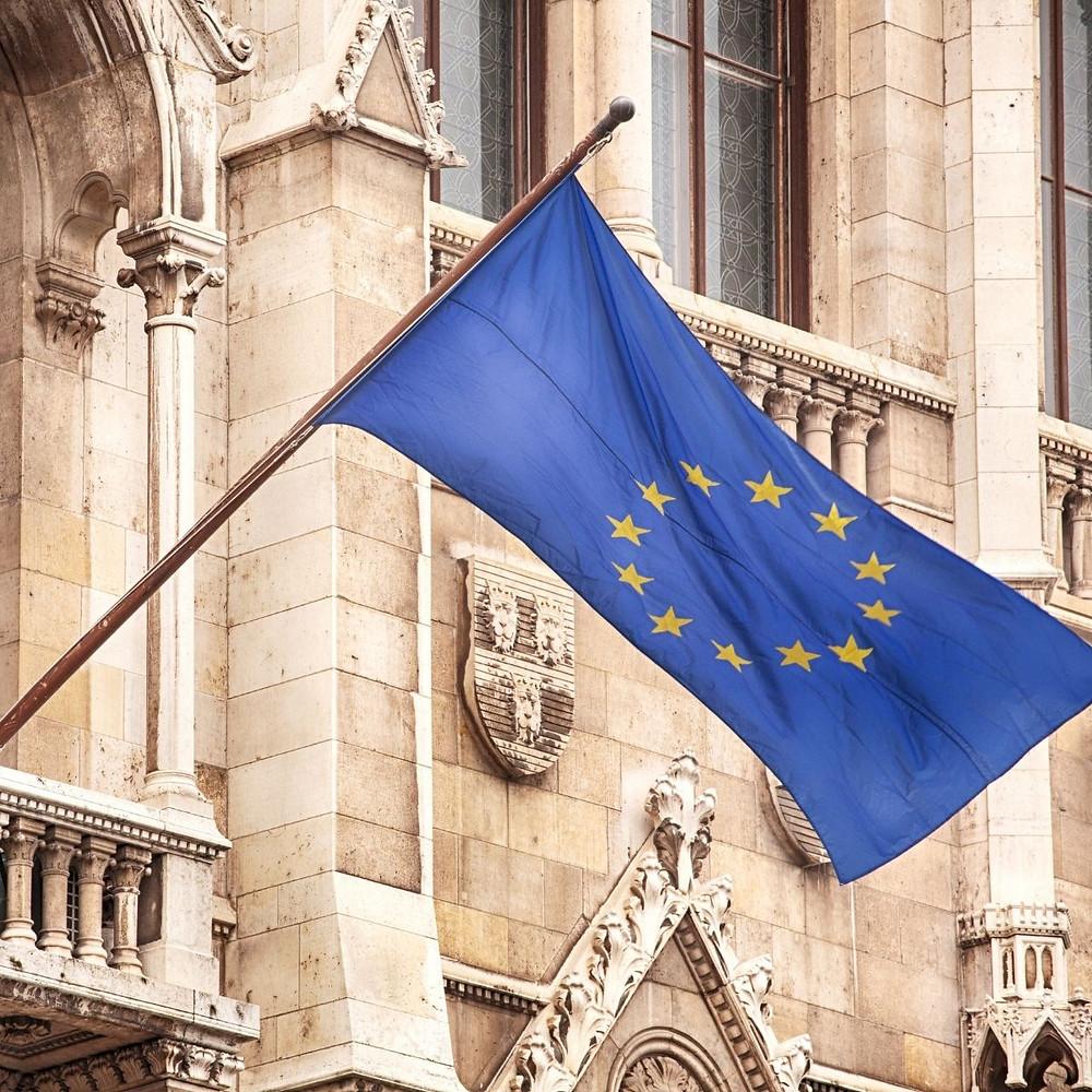 CBD Europe Legal