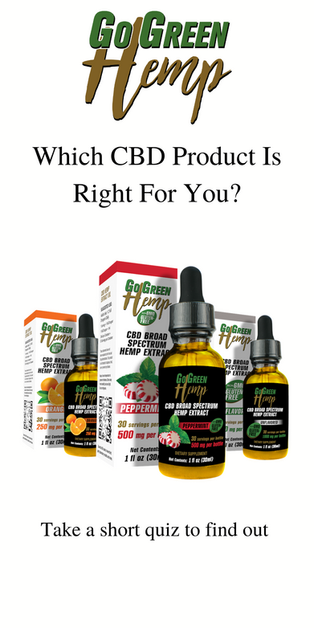 cbd oil wyoming hemp oil