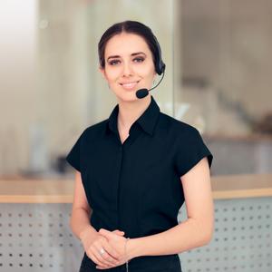 CBD customer service