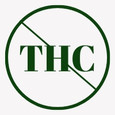 THC Free CBD Oil