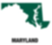 CBD Oil Maryland