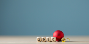 health benefits of cbd oil in 2020