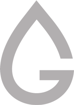 GOGREEN HEMP Gold Standard G gray (2).pn