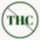 THC Free CBD Hemp