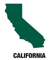 CBD Oil California