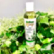 CBD Massage Oil Wholesale