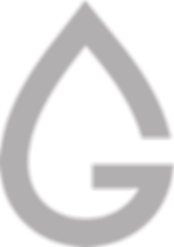 GGH Gold Standard CBD