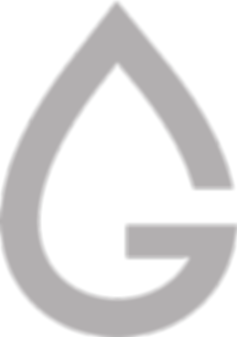 GOGREEN HEMP Gold Standard G gray.png