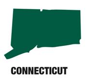 CBD Connecticut