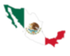 cbd wholesale mexico