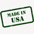 Made in The USA CBD Oil